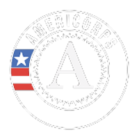 Americorp.png