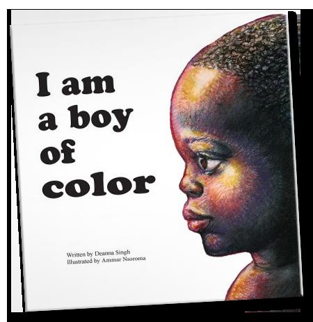 Boy of Color - mock.png