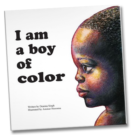 Boy of Color - mock.png