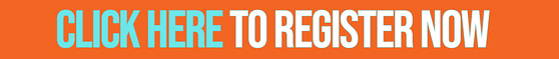 Register now - button