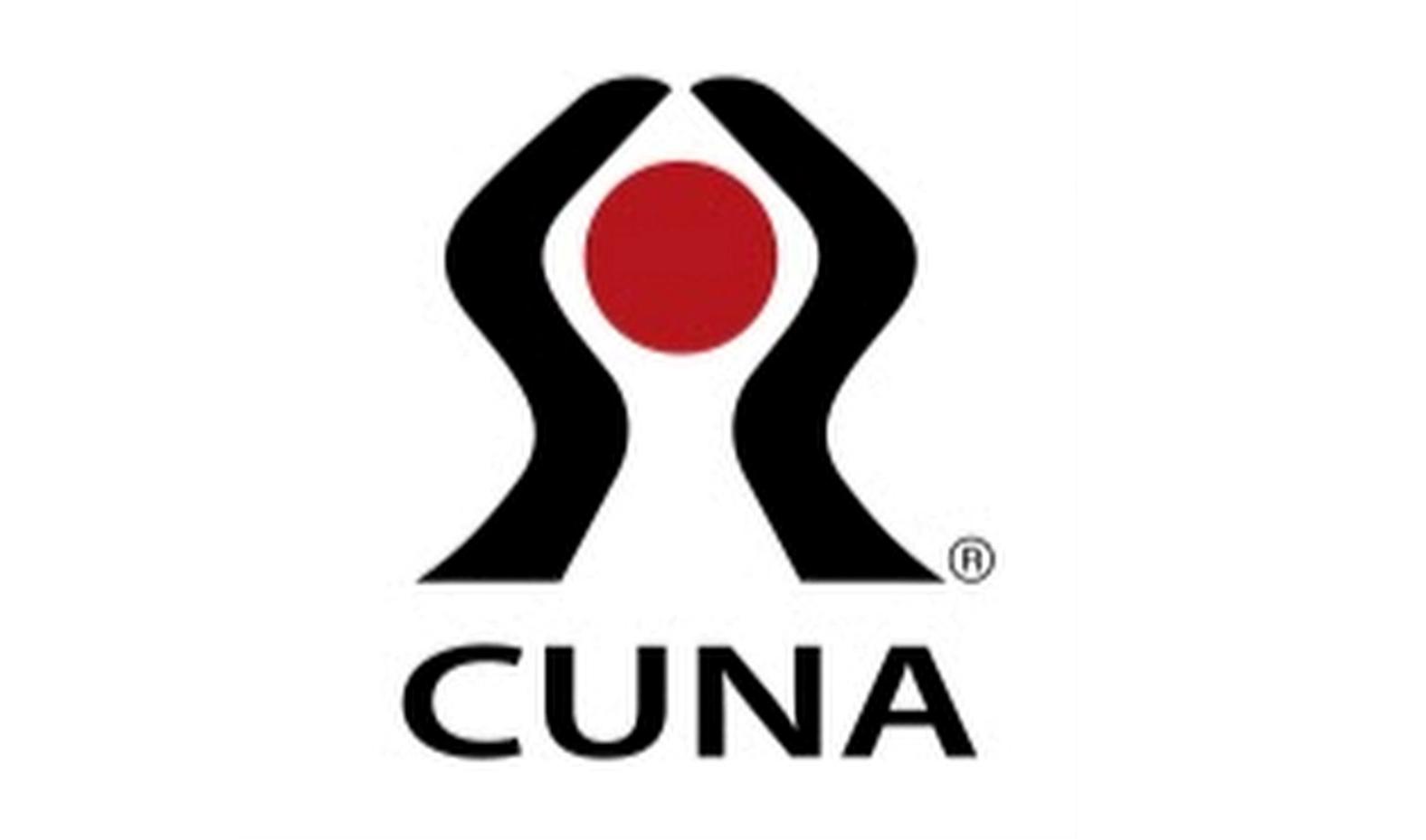 Cuna_logo2