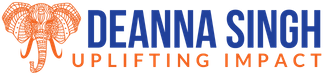 DeannaSingh Logo.png