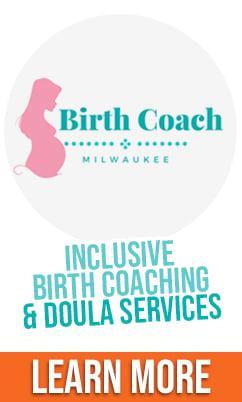 Enterprise Circles - Birth Coaching