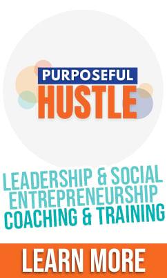 Enterprise Circles - Purposeful Hustle v2