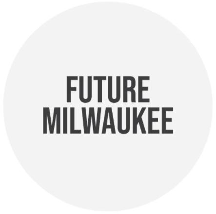 Future Milwaukee Logo