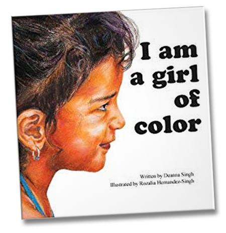 Girl of Color - mock.png