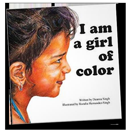 Girl of Color - mock.png