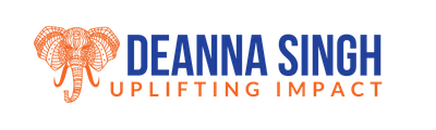 Copy of DeannaSingh Logo (1).png