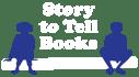 DS-ASTTL-Logo-03