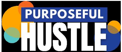 PH Logo 2020_1-1