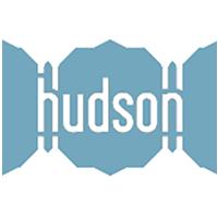 Hudson_Pillars_165x125 (1)