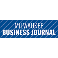 MKE-Business-Journal