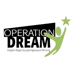 Operation Dream.png