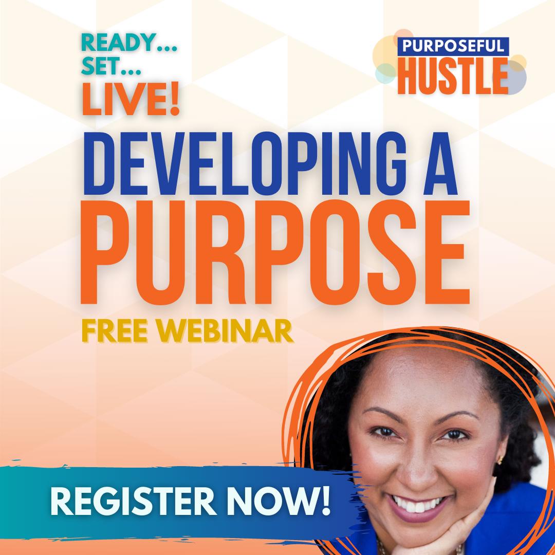 PH developing purpose webinar_121820