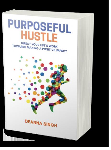 Purposeful Hustle - book.png