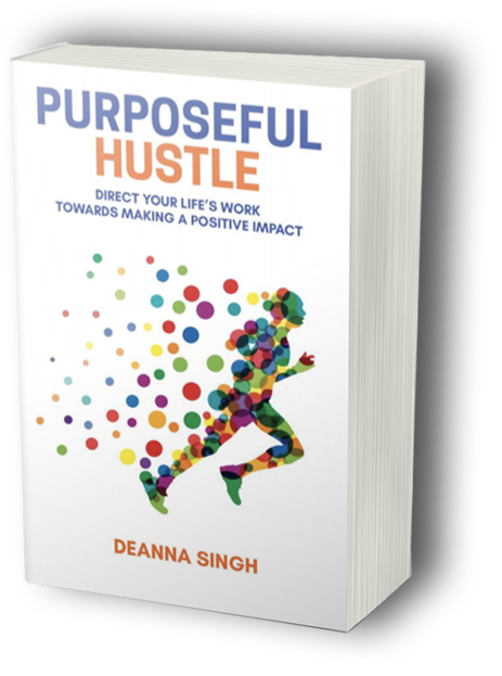 Purposeful Hustle - book.png