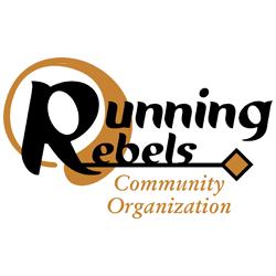 Running Rebels Logo.png
