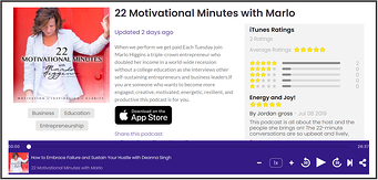 podcast img_22 motivational minutes1