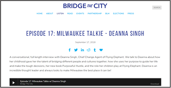 podcast img_bridge the city1