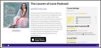 podcast img_lauren of love1
