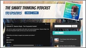 podcast img_smart thinking1