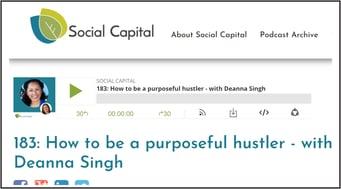 podcast img_social capital 1