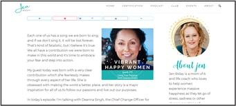 podcast img_vibrant happy women1