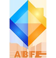 1-ABFE_Logo