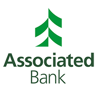 1-Associated Bank_logo