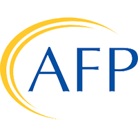 1-Association for Fundraising Professionals_logo