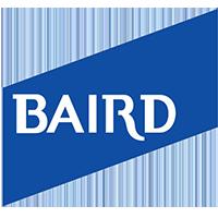 1-Baird_logo