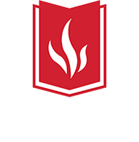 1-Carthage College_logo