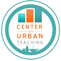 1-Center for Urban Teaching_logo