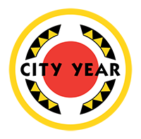 1-CityYear_logo