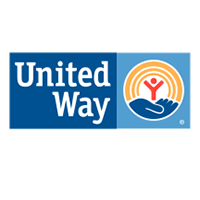 1-Great Rivers United Way_logo