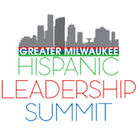 1-Greater Milwaukee Hispanic Leadership Summit_logo