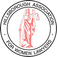 1-Hillsborough Womens Legal Association_logo