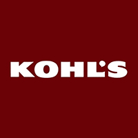 1-Kohls_logo