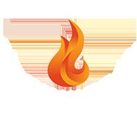 1-Potawanami_logo