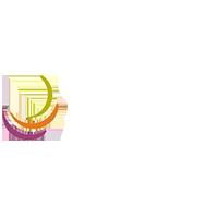 1-TEMPO Waukesha_logo
