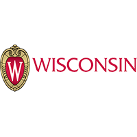 1-Wisconsin Business School