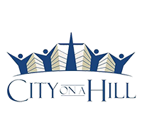 2-City on a Hill_logo