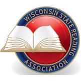2-WSRA_logo