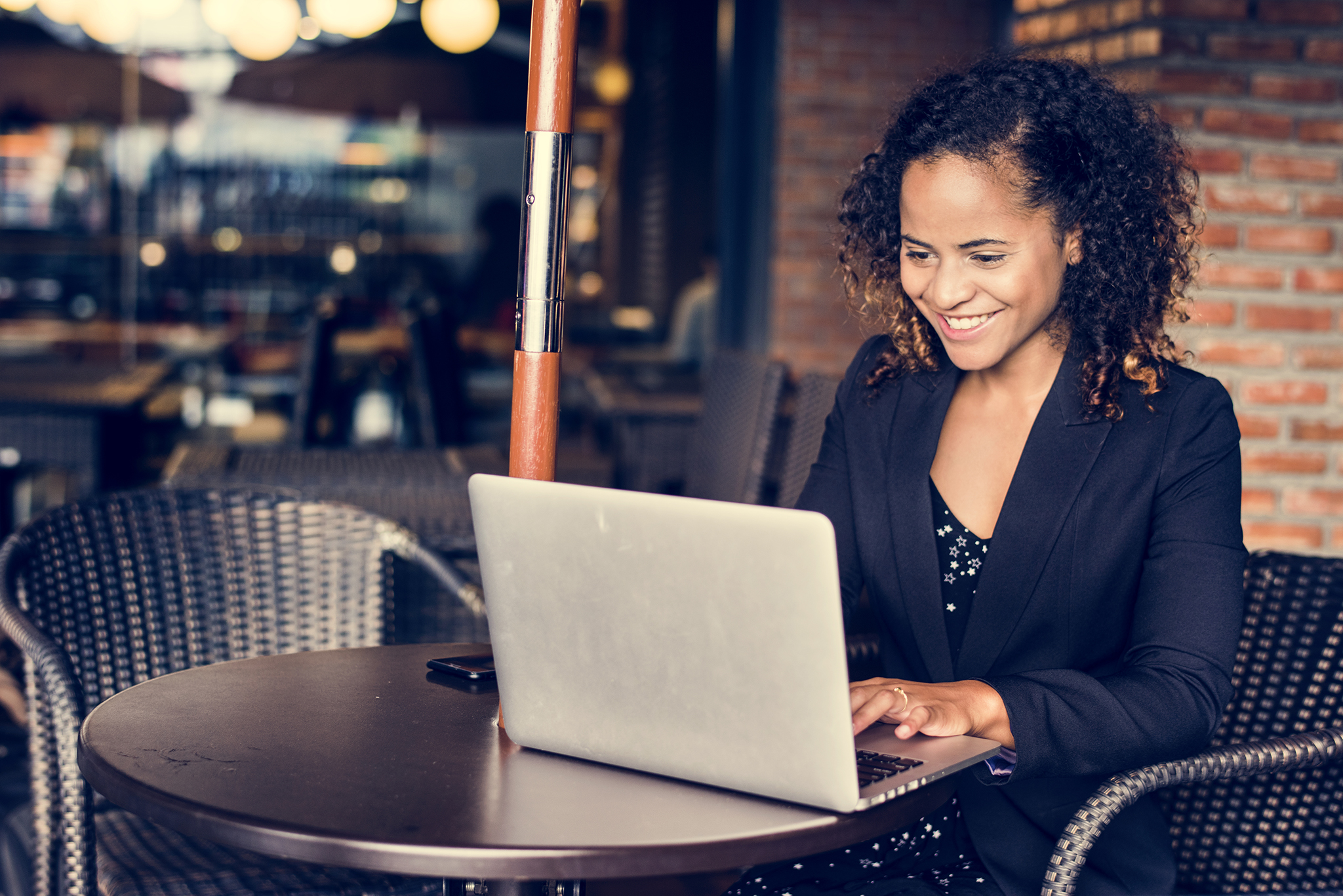 woman-working-on-a-laptop-P6Z3E5V
